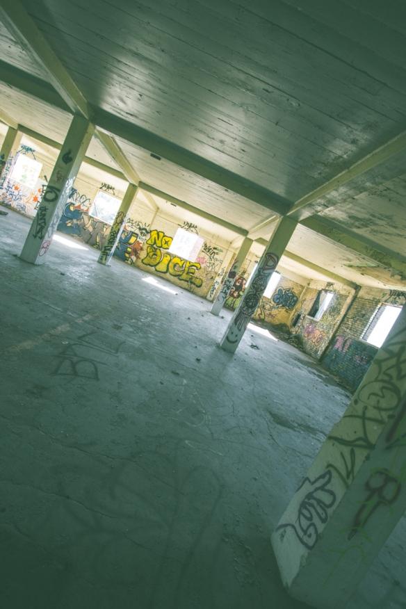 Drew Abandoned-3