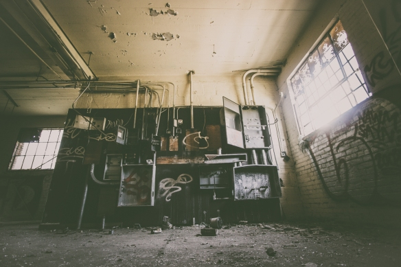 Drew Abandoned-4