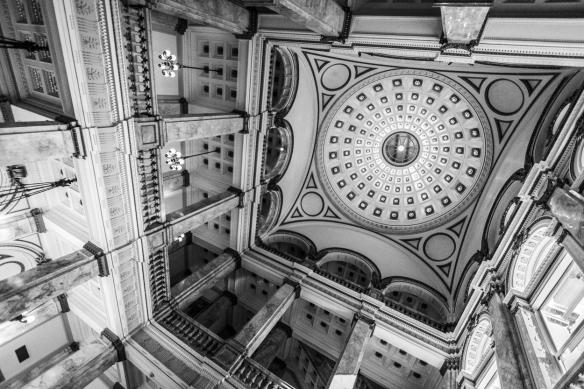 Tea Central Library-2