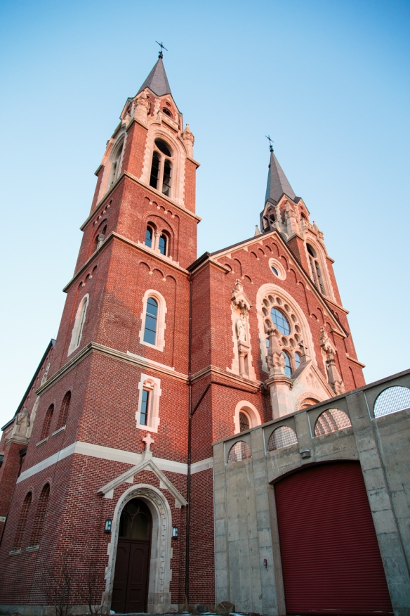 Holy Hill-3