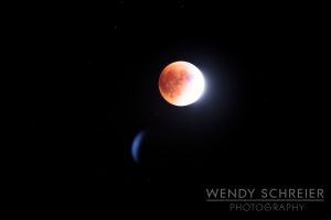 blood moon-21