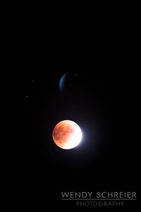 blood moon-22