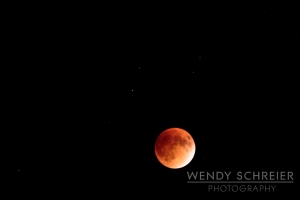 blood moon-25
